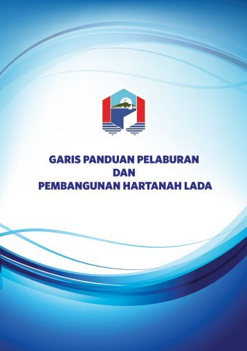 Muat Turun Garis Panduan - Lembaga Pembangunan Langkawi
