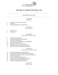 The Privacy (Protection) Bill, 2013.pdf