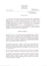 Drazba 207 + 858.pdf - Obec Ostrožská Nová Ves