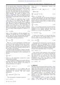 Bacterial chemotaxis and entropy production - Page 4