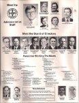 1979 - Mahomet-Seymour CUSD #3 - Page 2