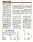 1979 - Mahomet-Seymour CUSD #3 - Page 4