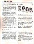 1979 - Mahomet-Seymour CUSD #3 - Page 6