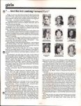 1979 - Mahomet-Seymour CUSD #3 - Page 7