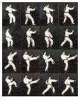 Chung Kwan - Hickey Karate Center - Page 2