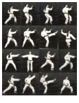 Chung Kwan - Hickey Karate Center - Page 3
