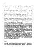 Annabi DELLA FACOLTA' DI AGRARIA DELL' UNIVERSITA' - Page 4