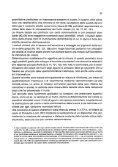 Annabi DELLA FACOLTA' DI AGRARIA DELL' UNIVERSITA' - Page 5