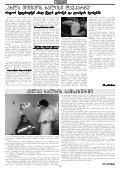 WWW.KHEOBA.GE - Page 5