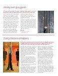 TransAtlantic - Nabarro - Page 2