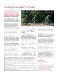 TransAtlantic - Nabarro - Page 3