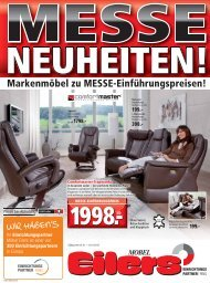 ab - Möbel Eilers