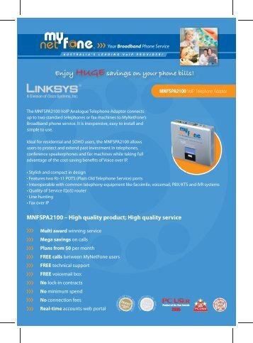 Linksys spa9000 настройка