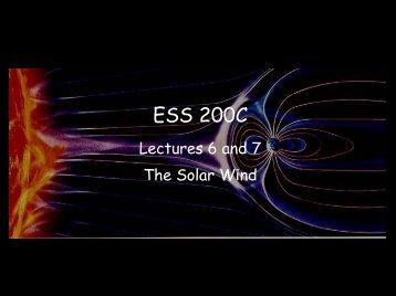 The Solar Wind.pdf