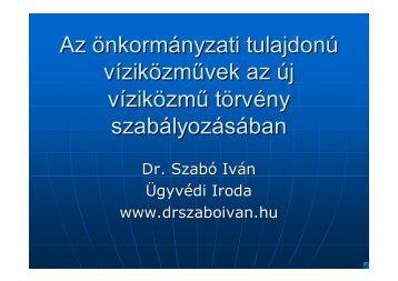dr-szabo-ivan_viziko..