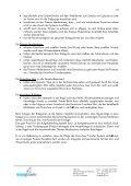 Aufbau der Kategorien und Zugriffssteuerung, Communities und ... - Seite 4