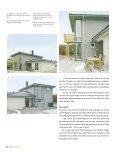 8 2/2005 DITT HUS - Page 3