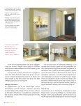 8 2/2005 DITT HUS - Page 5