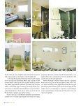 8 2/2005 DITT HUS - Page 7