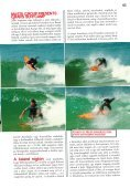 058-063 Surf G.qxd - Hilldependent - Page 4