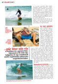 058-063 Surf G.qxd - Hilldependent - Page 5