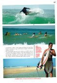 058-063 Surf G.qxd - Hilldependent - Page 6