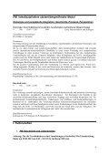 Otto-von-Guericke-Universität Magdeburg - European Studies - Otto ... - Page 6