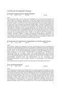 Otto-von-Guericke-Universität Magdeburg - European Studies - Otto ... - Page 7