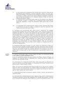 POWERSHARES FTSE RAFI EUROPE FUND PROSPECTUS ... - Page 2
