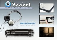 Rewind - Issue 38/2013 (398) - Mac Rewind