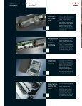 Automatics - Page 5