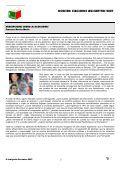 ELECCIONES LEGISLATIVAS 2007 - Itran - Page 3