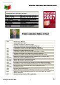 ELECCIONES LEGISLATIVAS 2007 - Itran - Page 4