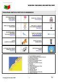 ELECCIONES LEGISLATIVAS 2007 - Itran - Page 5