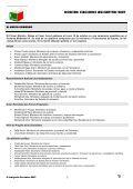 ELECCIONES LEGISLATIVAS 2007 - Itran - Page 6