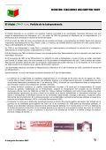 ELECCIONES LEGISLATIVAS 2007 - Itran - Page 7