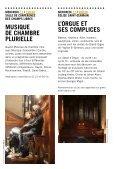 Programme détaillé - Conservatoire de Rennes - Page 5