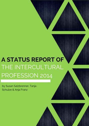 Status_Report_Intercultural_Profession_2014
