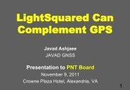 View PDF (6 MB) - GPS.gov