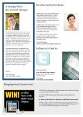 Interlock News - Assa Abloy - Page 2