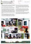 Interlock News - Assa Abloy - Page 3