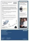 Interlock News - Assa Abloy - Page 4