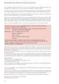 KASSELER BÜHNENKATALOG - Seite 6