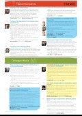 Brochure - Conferenz - Page 5