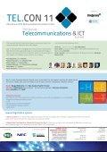 Brochure - Conferenz - Page 7