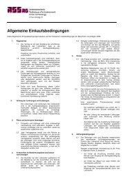 ASS AG Einkaufsbedingungen-d_mit Logox