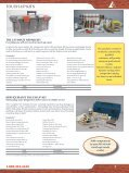 Touch-up in evolution - Dover Finishing Products - Page 3