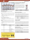 Touch-up in evolution - Dover Finishing Products - Page 4