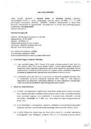Studiotech Hungary Kft. - Nemzeti Média