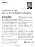Innovative Projekte Innovative Projekte - landwirtschaftslehrer.com - Seite 2
